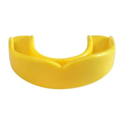Fogvédő, Shield, MG1025, sárga