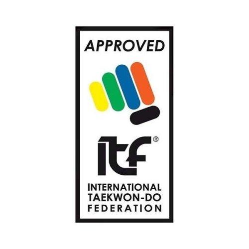 Fejvédő, Top Ten, Competition Fight, ITF, WAKO, Bayflex
