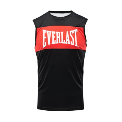 Box trikó, Everlast, Jab, férfi