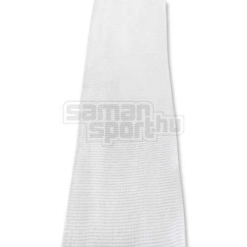Bandázs, Saman, 350 cm, rugalmas, fehér