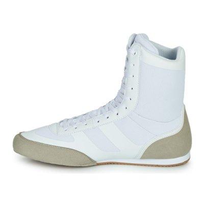 Box cipő, Everlast, Shadow Mid, Fehér szín, 43 méret