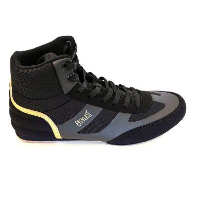 Box cipő, Everlast, Shadow