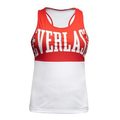 Box trikó, Everlast, Laly Tank, női