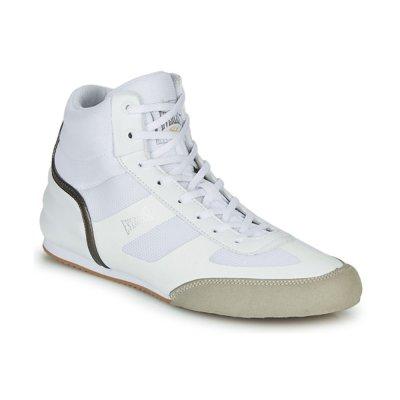 Box cipő, Everlast, Shadow, Fehér szín, 43 méret