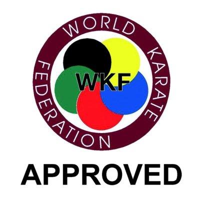 Mellkasprotektor, Tokaido, WKF